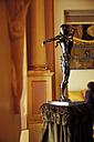 Teatre-Museu Dali in Figueres, Costa Brava, Spain - 00221MS