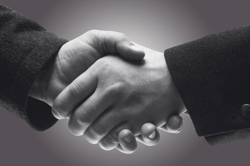 handshake - 00254CS-U