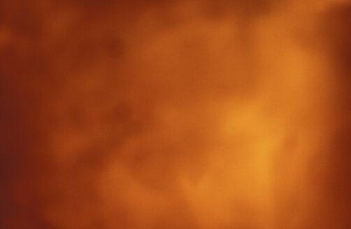 Fire, full frame - 00016PE