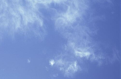 Sky - 00001PE