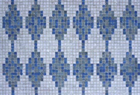 Glazed tiles - 00129PM