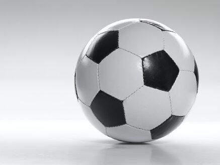 Soccer ball - LMF00119