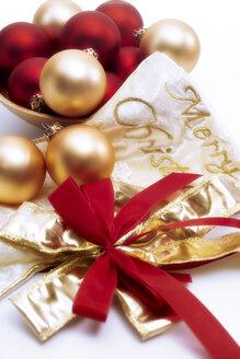 Christmas decoration - 09528CS-U