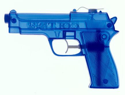 Squirt gun - THF00115