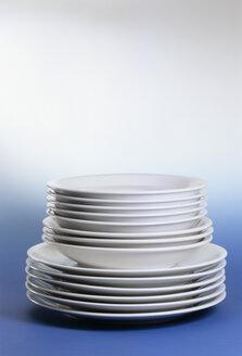 Plates and bowls - MB00550