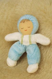 Doll - CRF00854
