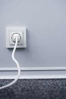 Plug in outlet - HOEF00052