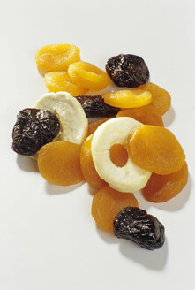 Dried fruit - CHKF00109