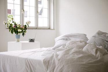 Bedroom - WESTF00808