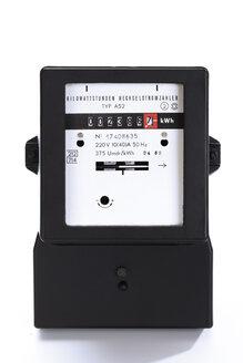 Electricity meter - 04778CS-U