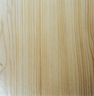 Softwood, close-up - COF00083