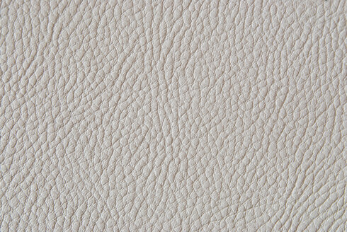 Artificial leather, close-up, full frame - NHF00329