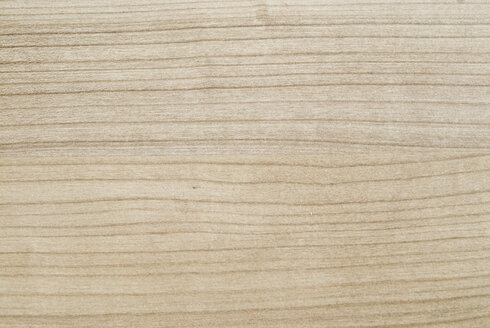 Wood grain, close-up, full frame - NHF00320