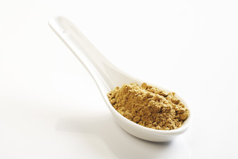 Ginger powder - 06513CS-U