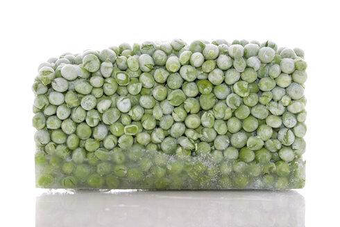 Frozen vegetable - MUF00256