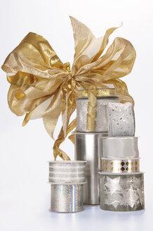 Rolls of ribbon - 00441LR-U