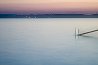 Germany, Constance, Lake Constance - SMF00375