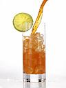 Glass of lemonade - AKF00119