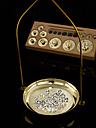Diamonds on carat scale - AKF00041