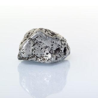 Platinum - AKF00026