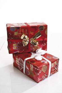 Christmas presents - 10597CS-U
