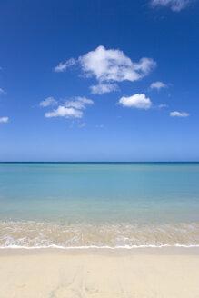 Grenada, Saint George´s, Morne Rouge Beach - PSF00019