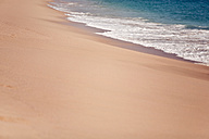 Mexico, View of sandy beach - MFF000415
