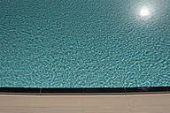 Turkey, Belek, View of swimming pool - KJF000094