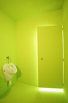 Germany, Toilet - ANB000119