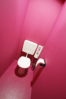 Germany, Toilet - ANB000122