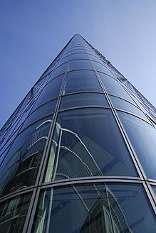 Europe, Germany, Bavaria, Munich, View of o2 building - TC002281