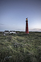 Netherlands, View of light house - DWF000161