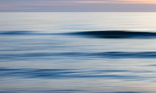 Germany, View of North Sea at Sylt island - ATA000002