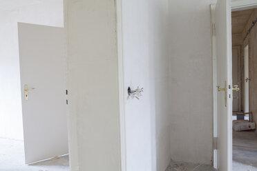 Renovation of house - FMKF000593