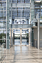 Modern office building - KFF000069