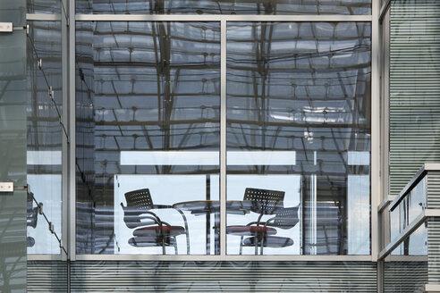 Modern office building - KFF000070