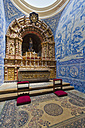 Portugal, Chapel of Virgin Mary - WD001755