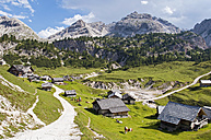 Italy, South Tyrol, - UM000647
