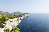 Croatia, Dalmatia, landscape - DRF000186