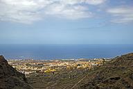 Tenerife, Barranco del Infierno, Adeje - WG000082