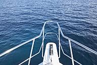 Italy, Sardinia,Ships bow - PDF000591