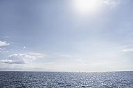 Italy, Sardinia, Mediterranean Sea - PDF000588