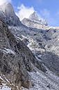 Spain, Cantabria, Picos de Europa National Park, Hiking area Los Urrieles - LA000303