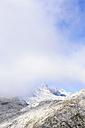 Spain, Cantabria, Picos de Europa National Park, Hiking area Los Urrieles - LAF000305