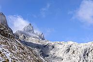 Spain, Cantabria, Picos de Europa National Park, Hiking area Los Urrieles - LAF000330