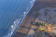 Turkey, Dalyan, Iztuzu beach in the morning - SIEF004756