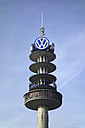 Germany, Lower Saxony, Hannover, VW-Tower - HOH000275