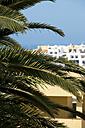 Spain, Fuerteventura, Morro Jable, apartement complex - VI000099