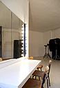 Workspace of a loft - TKF000233