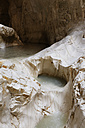 Turkey, Mugla, Saklikent Canyon - SIEF004894